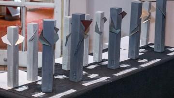 La FUNC premió las ideas locales más innovadoras