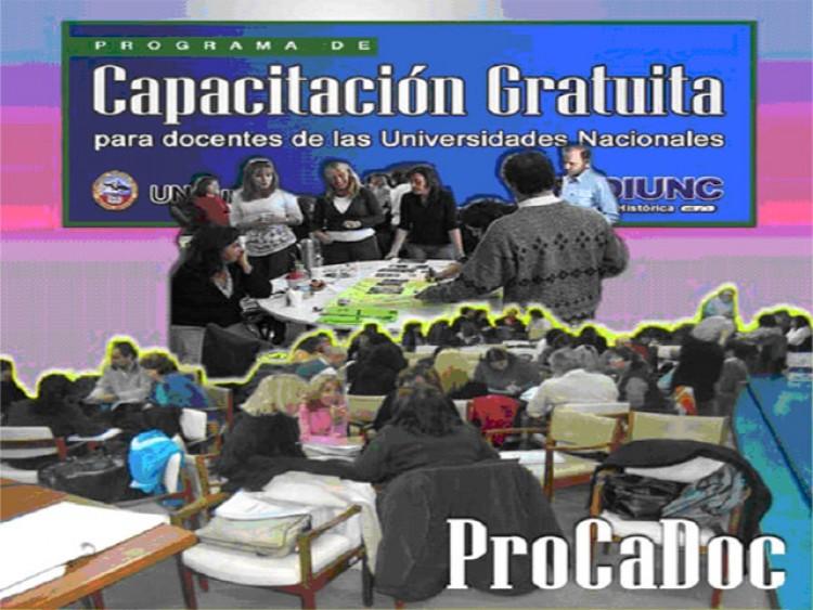 Nuevo curso de formación sindical para docentes