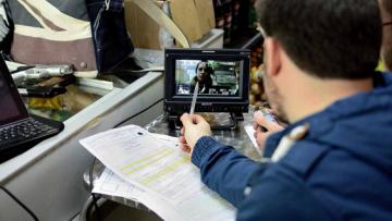 Extienden las inscripciones para la Licenciatura de Producción en Medios de Comunicación