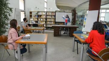 Comienza diplomatura para gestionar conflictos en instituciones educativas