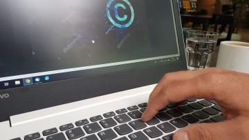 Producciones audiovisuales: formarán en propiedad intelectual, creatividad e innovación