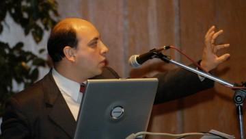 Especialista en Propiedad Intelectual dictará un seminario online