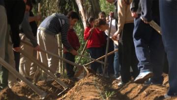 Más de 30 proyectos buscan ayudar a poblaciones vulnerables