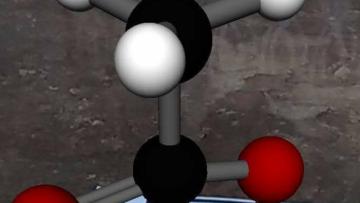 Avanzan en nuevas estrategias para enseñar y aprender Química con las TIC