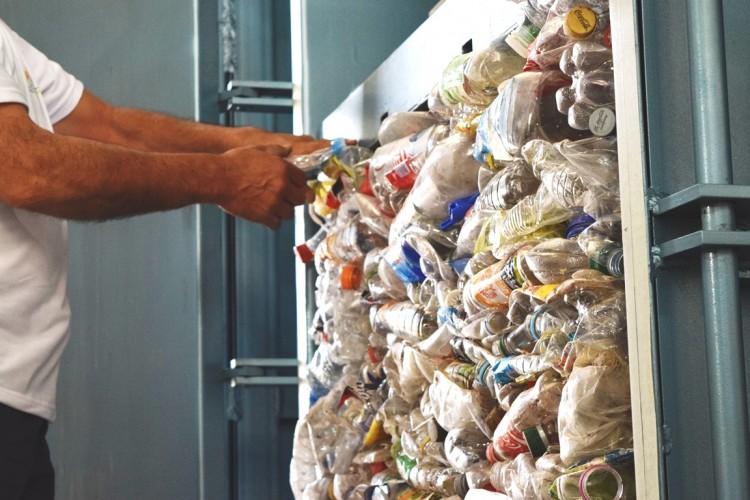 Compartirán experiencias de reciclaje de residuos sólidos