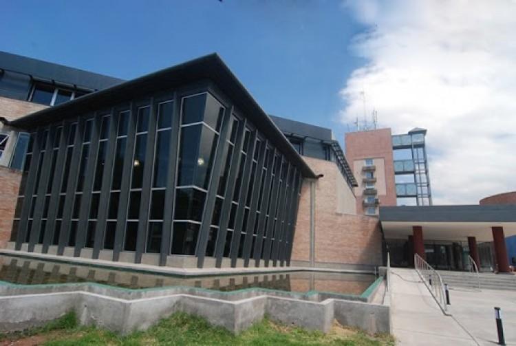 COVID-19: escuelas de la UNCUYO también cierran sus puertas