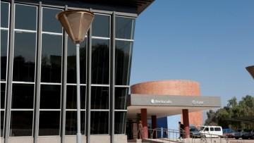 Capacitaron en sistema Siu-Guaraní a personal de Posgrado de todas facultades