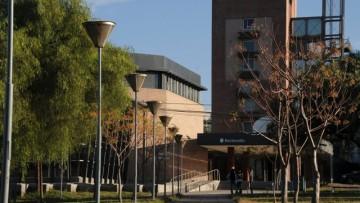 La UNCuyo elige autoridades a partir de abril