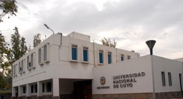 El Instituto Franco-Argentino inscribe a nuevos socios