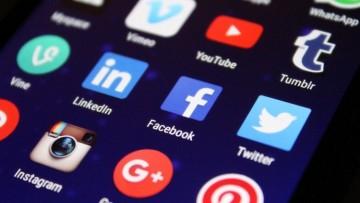 Comercios mendocinos: cómo generar campañas de marketing en redes sociales