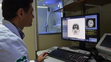 Ofrecen formación de posgrado en Imagenología