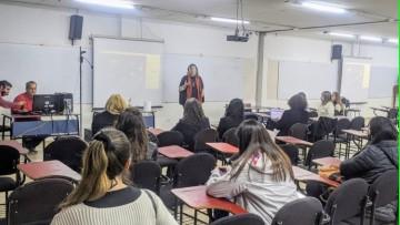 La Facultad de Educación informa sobre las incumbencias profesionales de las carreras especiales