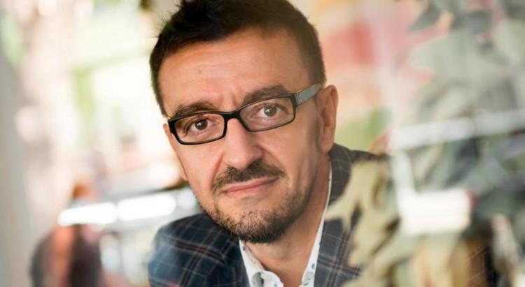 Mario Riorda disertará en el cierre del programa de formación para agentes municipales