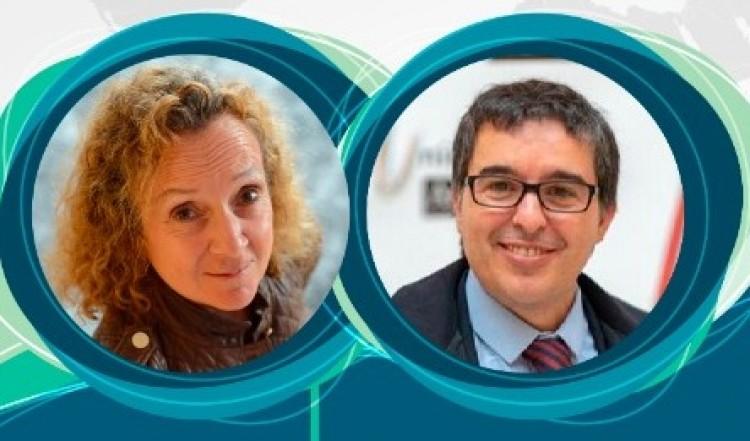 Educación Superior: especialistas analizarán las competencias para contextos en cambio