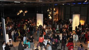 Una semana para disfrutar del arte y el diseño de la UNCuyo