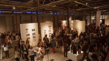 Inscriben para presentar trabajos para la Semana de las Artes y el Diseño