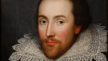 Un repaso por la literatura de Shakespeare para practicar su lengua original