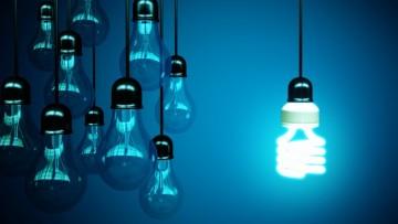Crean el Área de Innovación, una nueva contribución al desarrollo de la provincia