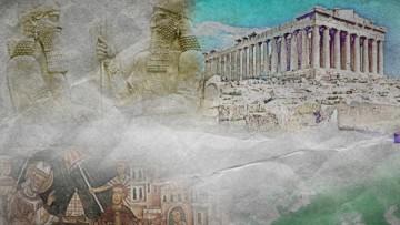 La Antigüedad en la lupa de especialistas del país y el exterior