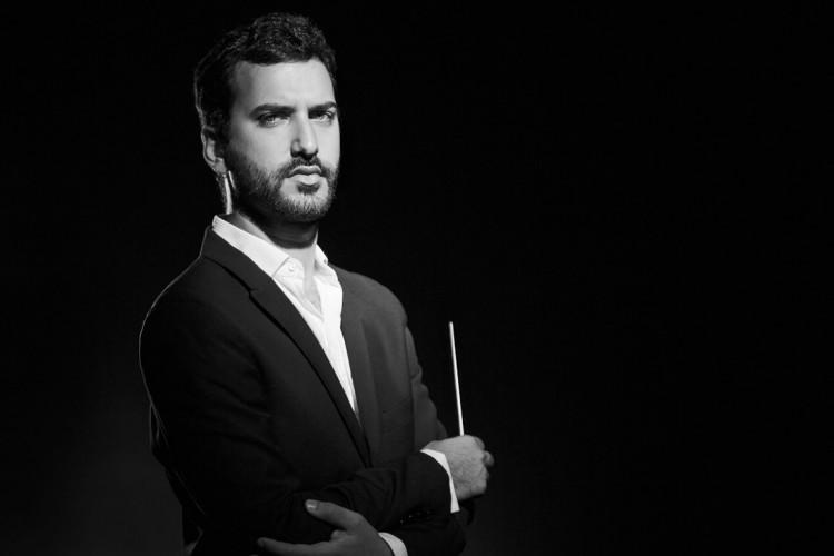 Comienza nuevo ciclo de conciertos de la Sinfónica