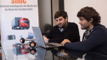 Nueva oportunidad para convertir ideas proyectos en empresas innovadoras