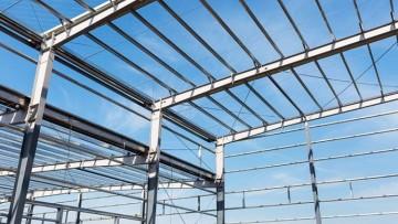 Con un método innovador enseñarán a construir viviendas sostenibles