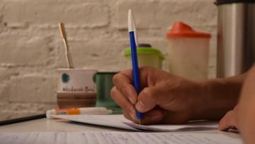 Expo Educativa recorrió las cárceles mendocinas
