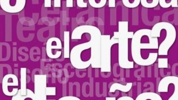 Artes y Diseño orientará a los estudiantes que postulan a sus carreras
