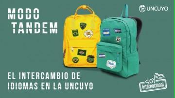 Portugués-español: el nuevo binomio del #ModoTándem