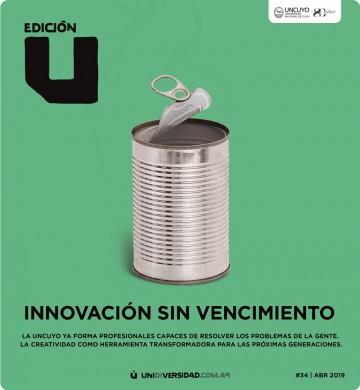 Edición U analiza la formación profesional desde la innovación