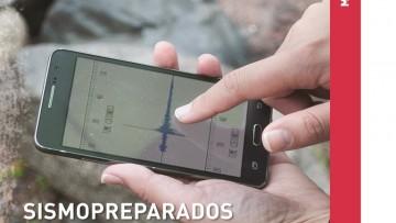 Los terremotos y Mendoza son el tema de análisis del próximo Edición U