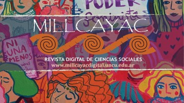 Ya se puede ver lo nuevo de la revista digital de Ciencias Sociales