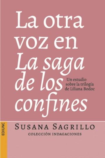 Ediunc presenta tres nuevas obras en la Feria del Libro