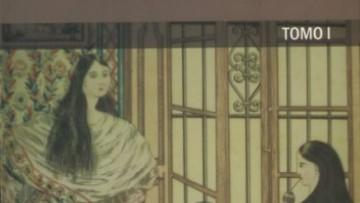 Una investigación panorámica de las letras y la cultura en Mendoza, desde la Colonia al Siglo XX