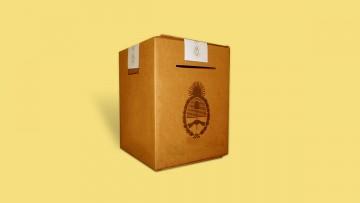 Edición U propone reflexionar antes de votar
