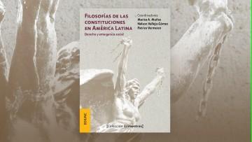 Nueva publicación de la Ediunc presentarán en la Feria del Libro