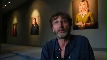 Thierry Laporte expondrá sus fotografías en la UNCUYO