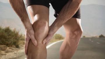Dictarán un taller para prevenir lesiones de rodilla