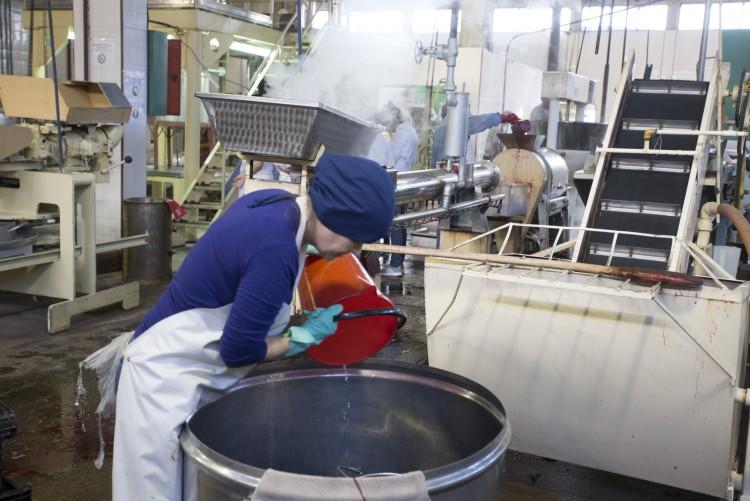 Expertos pondrán la lupa en problemáticas del trabajo y la producción