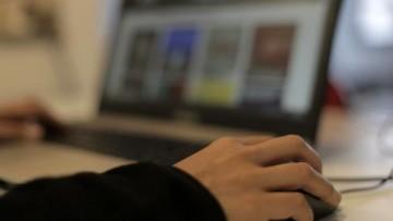 Nueva capacitación sobre Propiedad intelectual, orientada a la industria audiovisual