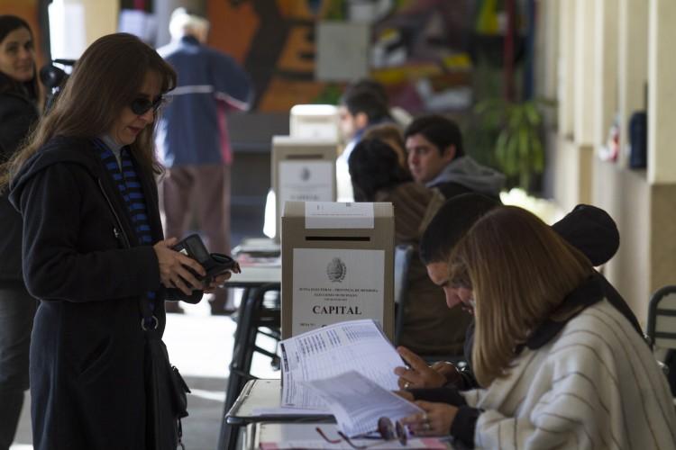 Expertos pondrán la lupa en la transparencia electoral