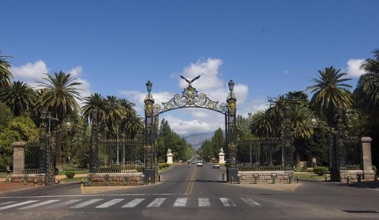 Cómo reactivar el turismo en el Gran Mendoza en época de pandemia