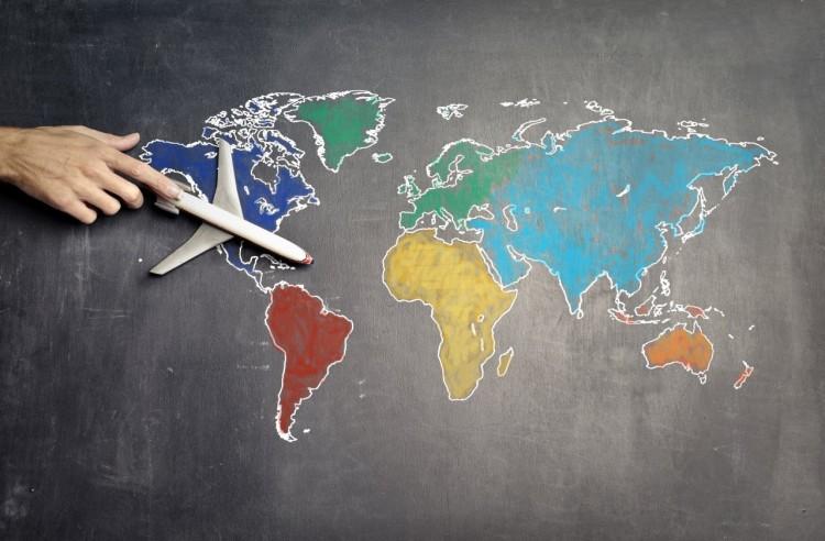 Cómo planificar el turismo post pandemia