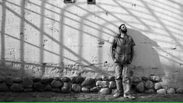 Exhibirán documental sobre la vida en las cárceles mendocinas