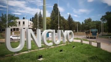 La UNCUYO aprobó un protocolo de prevención sanitaria