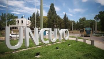 El rectorado de la UNCUYO otorga asueto el 24 y 31 de diciembre