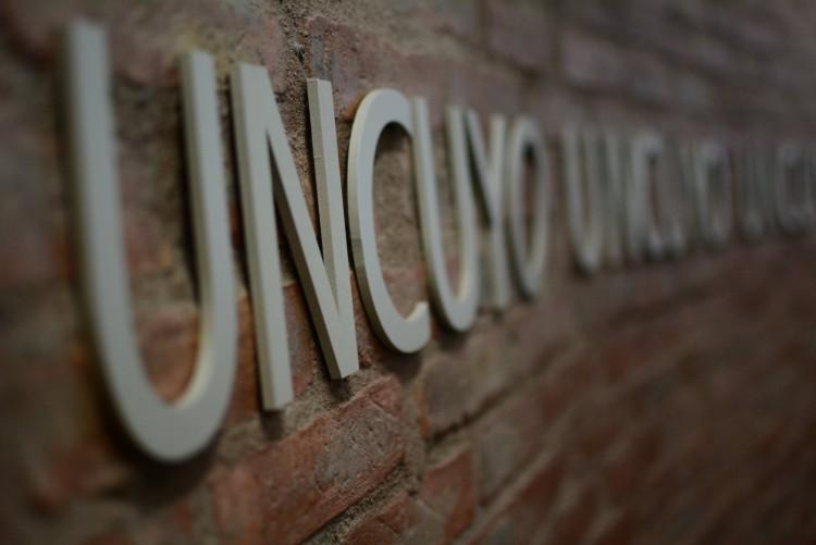 Integración económica y crimen organizado en clave académica