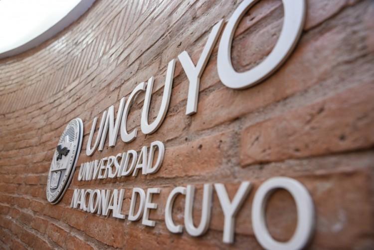 Ranking QS: la UNCUYO entre las 100 mejores universidades de América Latina y el Caribe