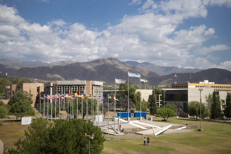 La UNCUYO entre las mejores universidades de Argentina para 2021 en un ranking mundial