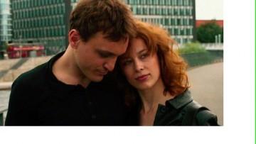 """El film alemán """"Undine"""" se estrena en Cine Universidad"""